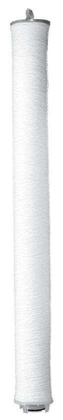 Stringcartridge1