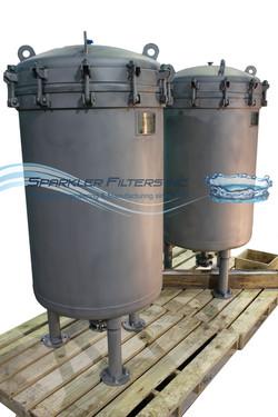 2 33-S-28 filters w watermark