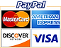 Accepted-Payments-3-Compressed.png