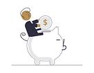 undraw_Savings_re_eq4w.png