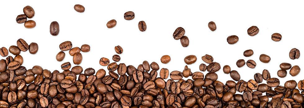 bg-caffe.jpg