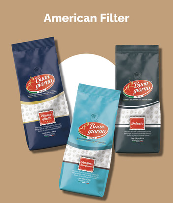 American Filter