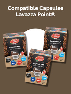 Lavazza Point.jpg