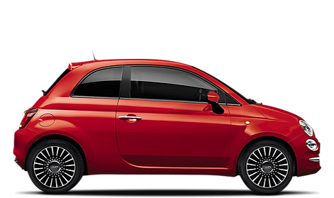 fiat-500-side-view-800_edited.png