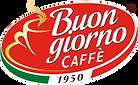 LogoBuongiorno.png