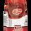 Thumbnail: Sublime Rosso (Grani)