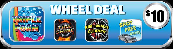 Wheel_deal.png