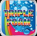 Triple Foam Icon.png