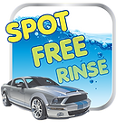 Spot Free Rinse Icons.png