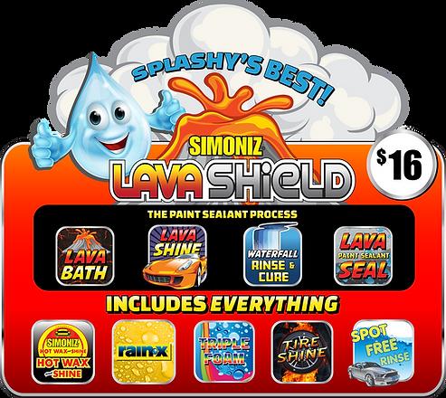 Lava Shield.png