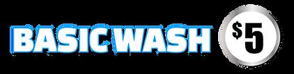 Basix_wash.png