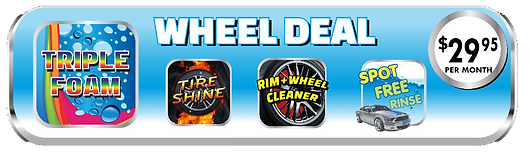 wheel deel monthly without background.pn