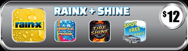 Rainx_shine.png