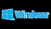 Windows-10-Logo.png