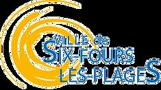 Six-Fours-les-Plages.png