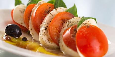 tomates-mozza-olive.jpeg