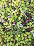 Olives.jpg