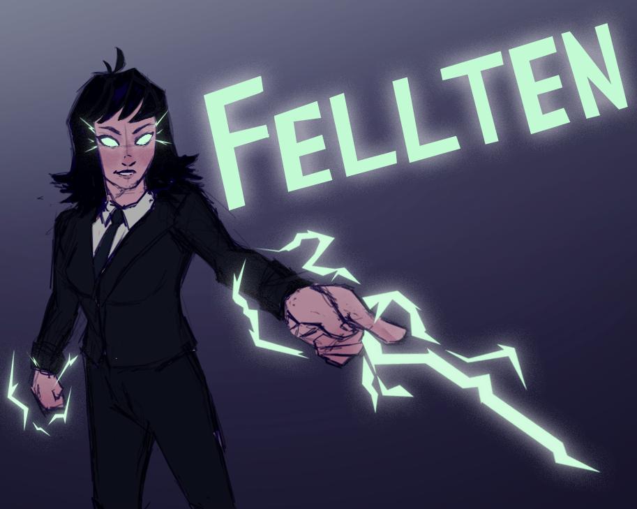 Fellten.png