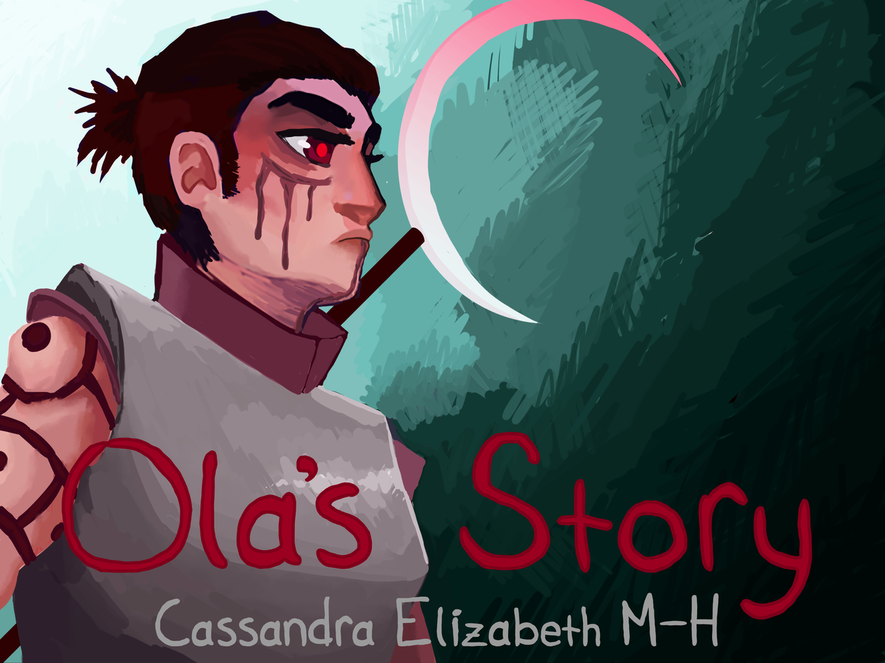 Olas_Story_Cover.png