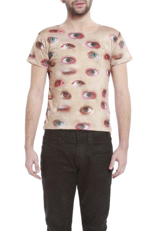 Eyes Tshirt