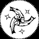 jesus logo .png