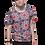 Thumbnail: B-tshirt