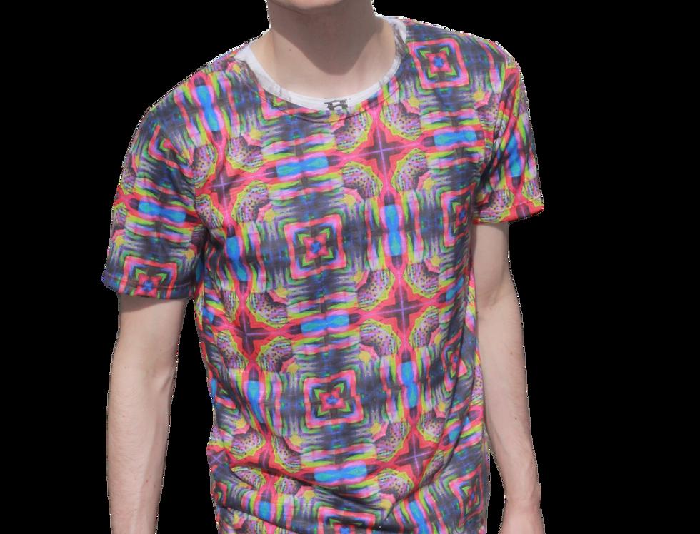 B-tshirt