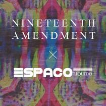 Atah Gibor Leo-lam Adonai - Aha Rw Eyes - New York - Macy's Nineteenth Amendment Partnership