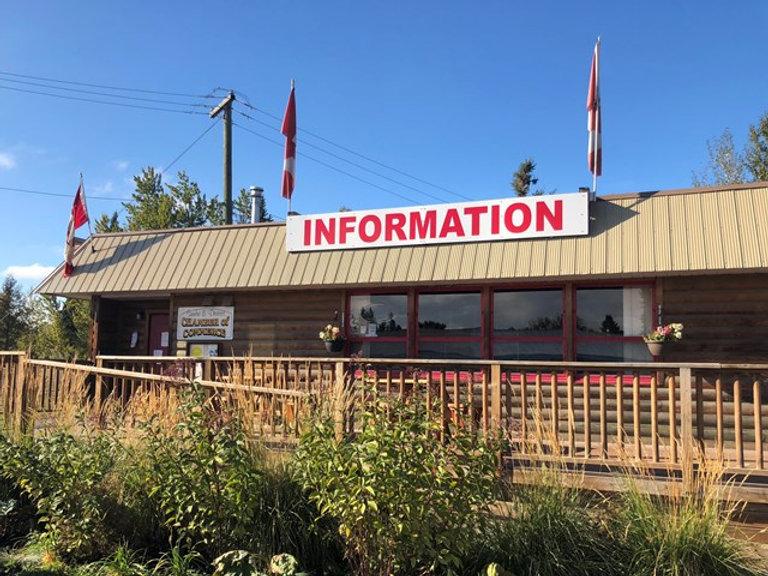 sundre-visitor-information-centre-L-1.jp