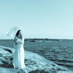 Virpi Kokkonen Photography