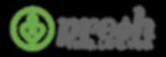 Presh_Logo.png