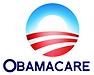 obamacare-logo.png