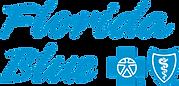 florida-blue-logo-5766E58EBE-seeklogo.co