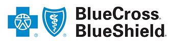 BlueCross_20logo.png