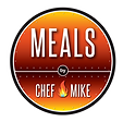 Meal delivery PNG Final Logo.png