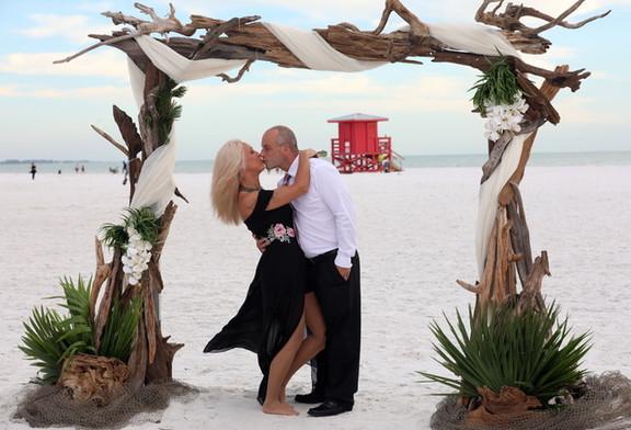 Beach Wedding2.jpeg