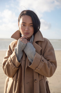 Winter Solstice for AFI Magazine