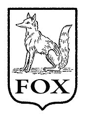 fox_brothers_logo.jpg