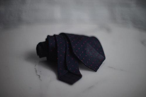 Gentlemenclover -  Tie