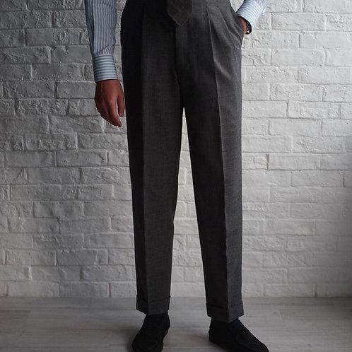 Dugdale Tropicalair Trousers