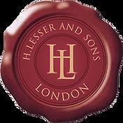 h-lesser-logo.png