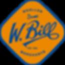 wbills-logo-large.png