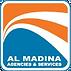 AlMadina_clear.png
