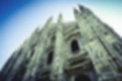 Duomo Milan Helm Capital