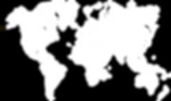 hem Capital World Map