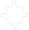Helm Capital Compass logo