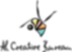 Al Creative Bureau logo