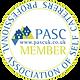PASC_Member_logo_2020.v2 (1).png