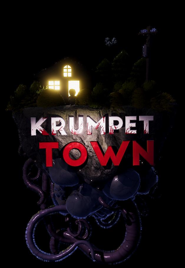 Krumpet Town Logo 3D 2.png