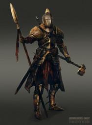 Gold knight final03.jpg
